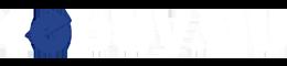 ToBuy Shop - Számítástechnikai webshop